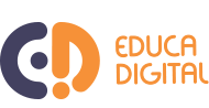 Logo EducaDigital