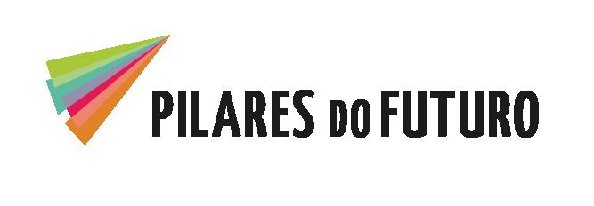 EDUCADORES: Assista aqui o lançamento da Plataforma Pilares do Futuro!