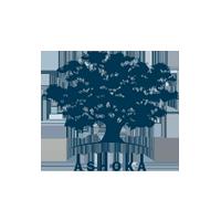 Logo Ashoka Brasil