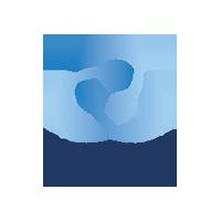 Logo Instituto Unibanco