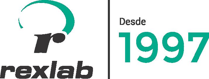 Logo RExLab – Laboratório de Experimentação Remota